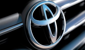 Сервисный центр Toyota – ремонт современного автомобиля должен быть профессиональным!