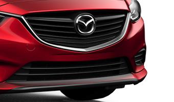 Оригинальные запчасти Mazda у официального дилера