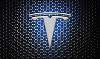 Tesla на полдня стала самой дорогой в США автокомпанией