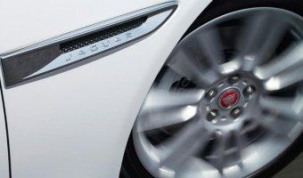 На 6 причин больше для покупки зимних колес в АВИЛОН!