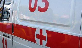 В Златоусте пьяный мотоциклист в ДТП убил свою 8-летнюю дочь