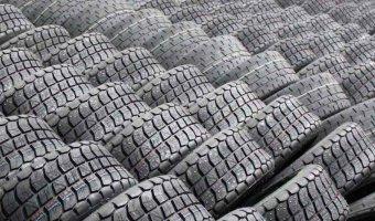 Где купить шины и как их выбрать?