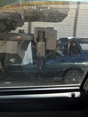 В ДТП на КАД с КамАЗом погибли два человека (1).jpg