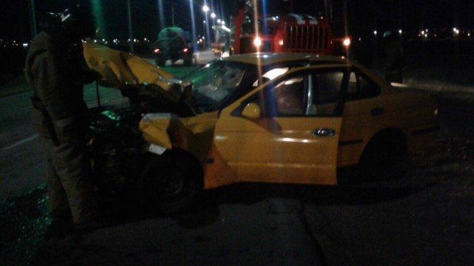 В Улан-Удэ в ДТП с такси погибла женщина (1).jpg