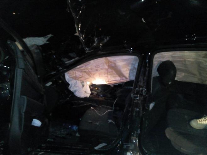 В ДТП с автобусом под Нижнекамском погибли два человека (4).jpg