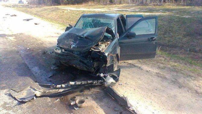 В ДТП в Ивановском районе пострадали шесть человек (2).jpg
