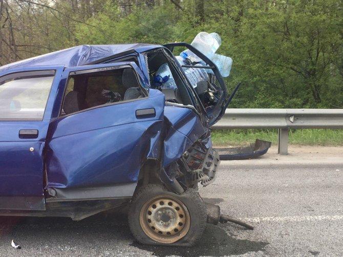 Три человека пострадали в ДТП в Приморском районе (5).jpg
