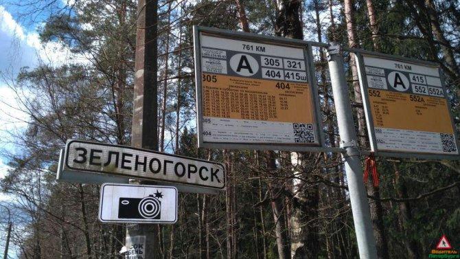 В Зеленогорске автоцистерна раздавила легковой автомобиль (4).jpg