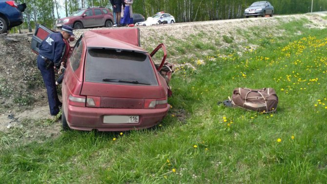 В Лаишевском районе в тройном ДТП погибли два человека (1).jpg