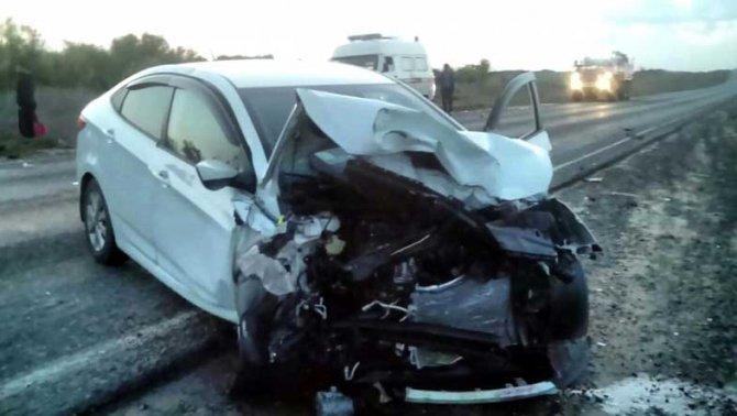 В ДТП на трассе «Волгоград - Астрахань» погибла женщина (1).jpg