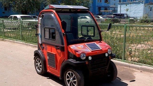 В Казахстане создали автомобиль за 200 долларов (2).jpg