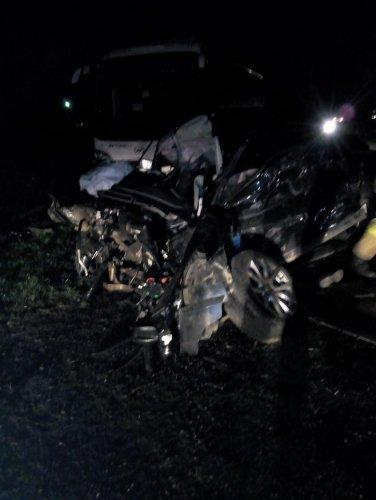 В ДТП с автобусом под Нижнекамском погибли два человека (2).jpg