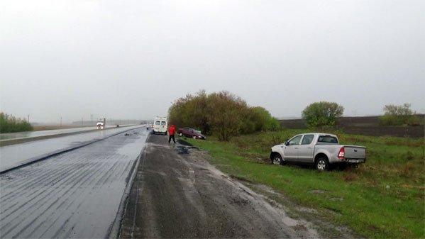 На трассе Южноуральск – Магнитогорск в ДТП погиб человек (1).jpg