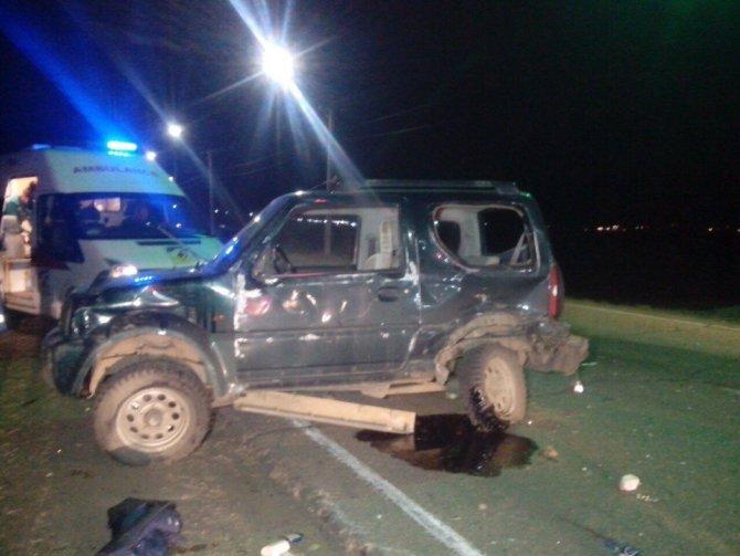 В Улан-Удэ в ДТП с такси погибла женщина (2).jpg