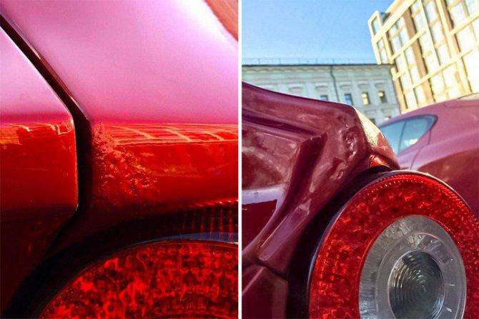 Россиянин судится с Ferrari из-за коррозии (1).jpg