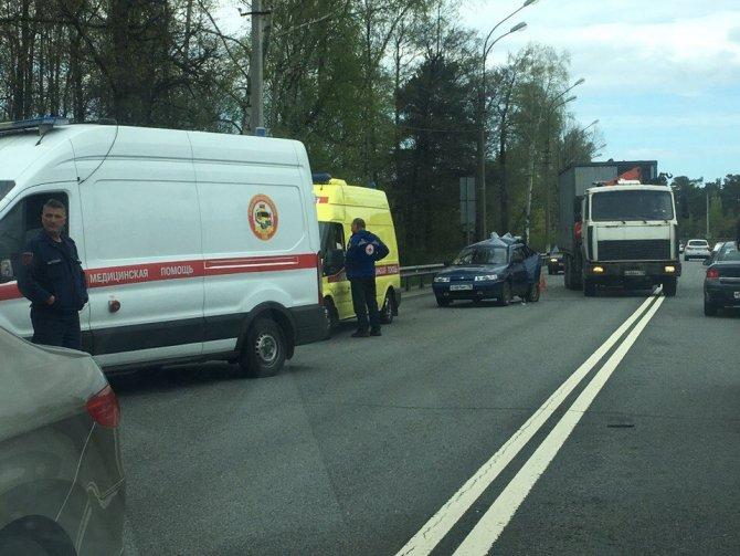 Три человека пострадали в ДТП в Приморском районе (3).jpg