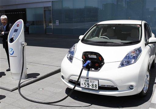 Индия собирается к 2030 году перейти на электромобили.jpg