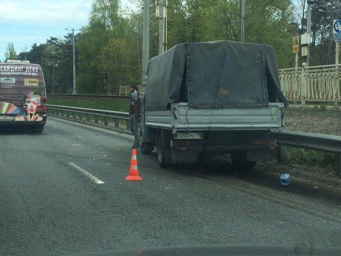 Три человека пострадали в ДТП в Приморском районе (4).jpg