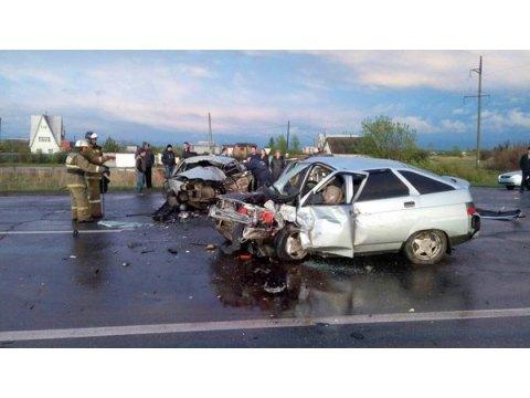 Под Тольятти в ДТП с двумя ВАЗами погибли оба водителя (2).jpg