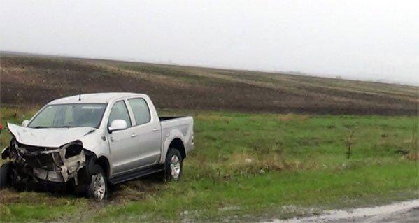 На трассе Южноуральск – Магнитогорск в ДТП погиб человек (2).jpg