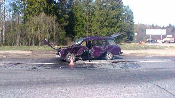 В ДТП в Ивановском районе пострадали шесть человек (1).jpg