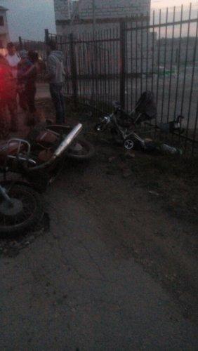 В Рыбном мотоциклист сбил ребенка и скрылся (2).jpg