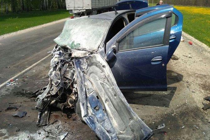 В Лаишевском районе в тройном ДТП погибли два человека (5).jpg