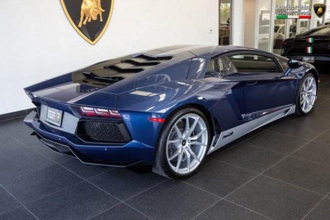 Lamborghini Aventador Miura Homage (2).jpg