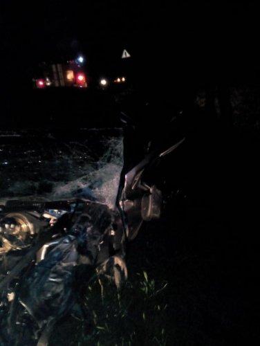 В ДТП с автобусом под Нижнекамском погибли два человека (5).jpg