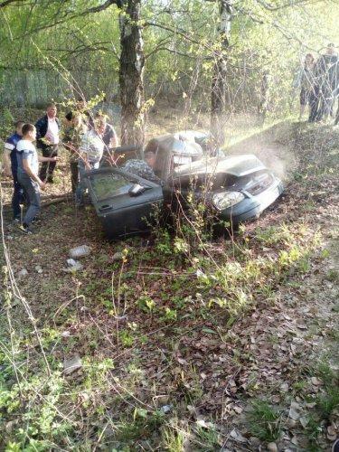 В ДТП с фурой у Баратаевки погиб человек (3).jpg
