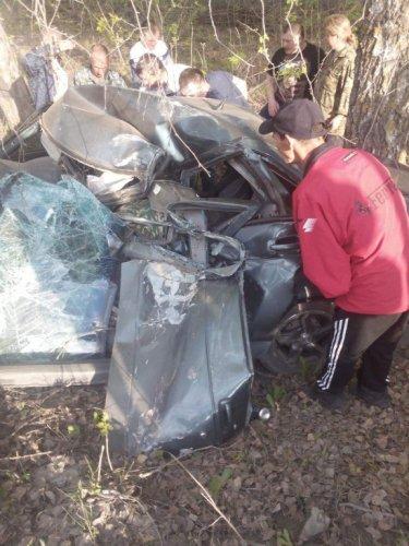 В ДТП с фурой у Баратаевки погиб человек (1).jpg