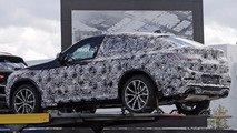 Кроссовер BMW X4 «засветился» на шпионских фото (4).jpg