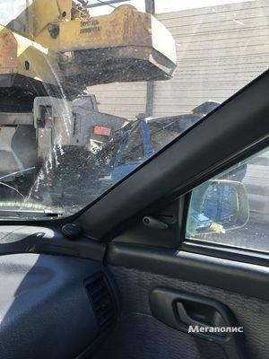В ДТП на КАД с КамАЗом погибли два человека (3).jpg