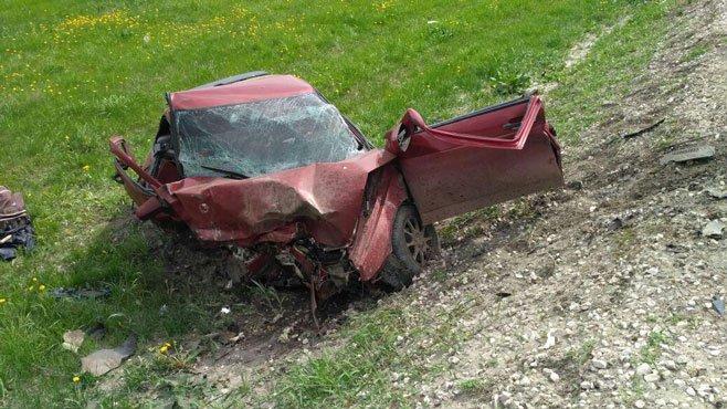 В Лаишевском районе в тройном ДТП погибли два человека (2).jpg