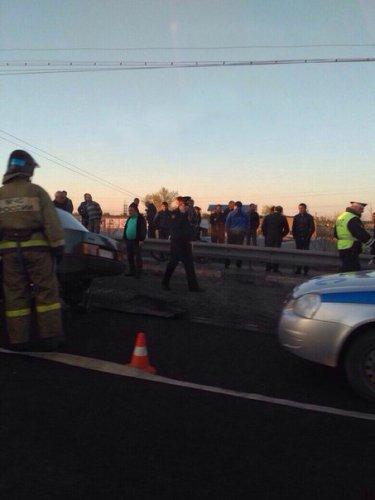 В Нижнем Новгороде в ДТП погиб полицейский (3).jpg