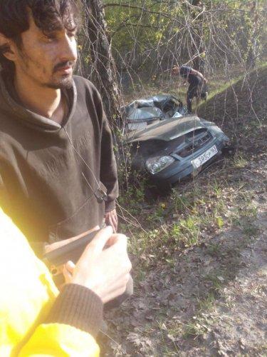 В ДТП с фурой у Баратаевки погиб человек (2).jpg