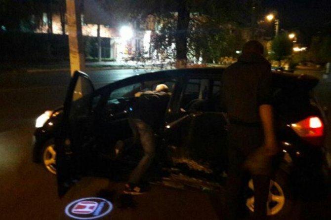В ночном ДТП в Чите погиб молодой водитель иномарки.jpg