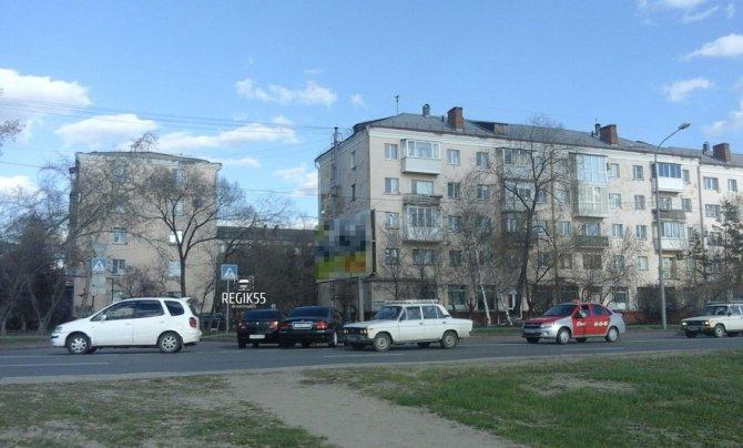 ДТП на Иртышской набережной в Омске (2).jpg