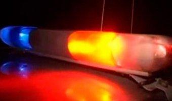 В Свердловской области пьяный водитель насмерть сбил двух девочек