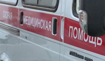 В ДТП в Новоусманском районе погиб молодой мотоциклист