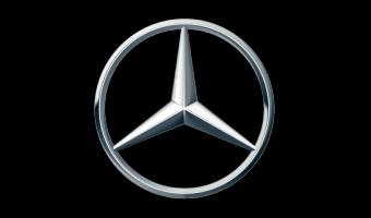 Mercedes A-Class 2019 проходит тесты в Германии