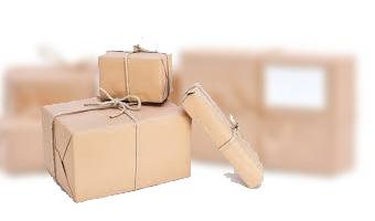 Отслеживание почтовых отправлений — мгновенно на сайте, в Телеграмм или через приложение