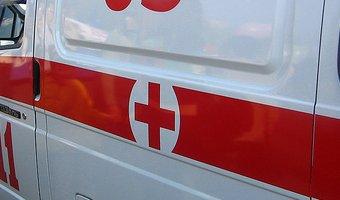 В Ижевске под колеса авто попал 8-летний велосипедист