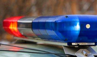 В селе Марево пьяный водитель насмерть сбил женщину