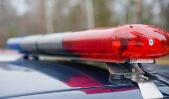 Три девушки погибли в ДТП в Хакасии