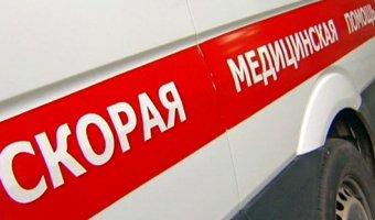 По вине пьяного водителя в ДТП  под Омском погибли три человека