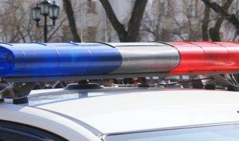 Водитель бросил сбитую женщину умирать на дороге в Миллеровском районе Ростовской области