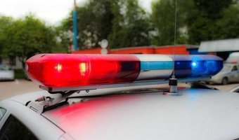 В Великом Новгороде автомобилист сбил велосипедистку и скрылся