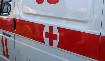 В ДТП в Подмосковье погибла женщина и пострадал ребенок