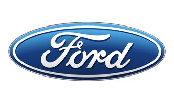 Запчасти для Ford стали дешевле